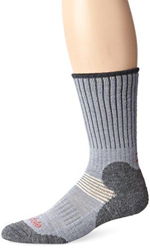 Bridgedale Men's Cross Country Ski Socks