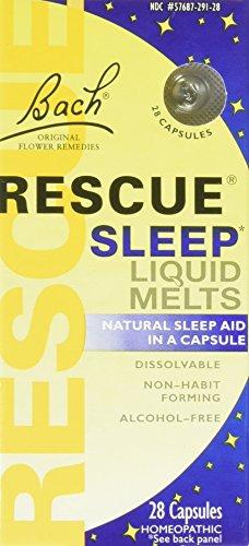 Bach-Flower-Essences-Rescue-Sleep-Liquid-Melts