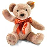 Steiff Cosy Bear