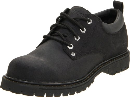skechers-usa-mens-alley-cat-utility-oxfordblack12-m-us