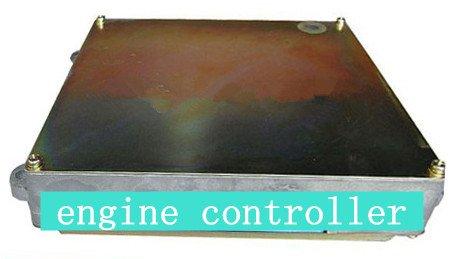 Gowe Motor Controller für EC Motor Controller, Bagger Computer Board 9131577gelten Hitachi, EX120-3EX200-3, Hitachi Bagger Teile