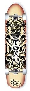 Dogtown DT Cheyne Magnusson Complete Skateboard Deck