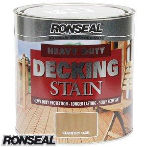 ronseal-heavy-duty-decking-stain-25l-country-oak