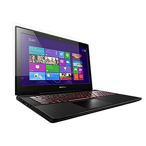 Lenovo Y50 59423868