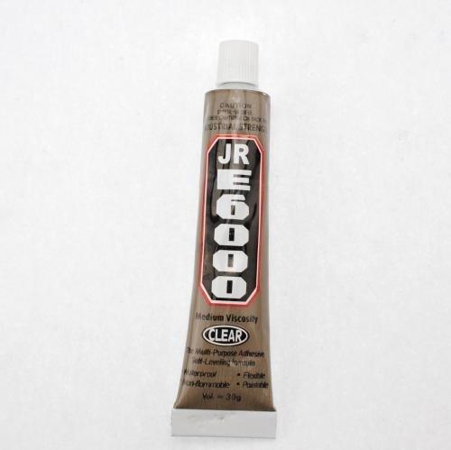 wadoy-jr-e6000-colle-de-qualite-industrielle
