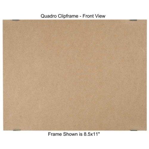 Quadro-Clip-Frame-85x11-inch-Borderless-Frame