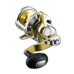 Shimano Jigger LD 2000 025951(Japan Import)