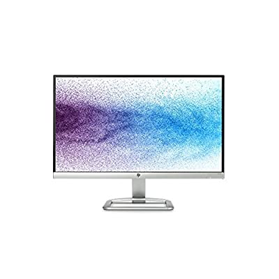HP 22es Display 54.6 cm IPS LED Backlit 3 Year Warranty