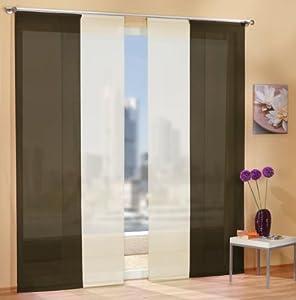 empfehlen facebook twitter pinterest eur 37 90 eur 3 00 versandkosten. Black Bedroom Furniture Sets. Home Design Ideas