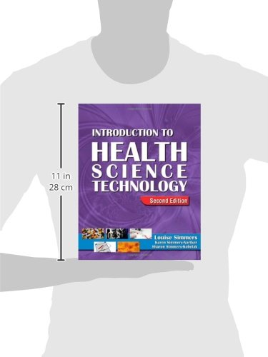 introduction to health science Introduction vii acknowledgements ix  methods in health sciences index 232 ii  health research methodology: a guide for training in research methods.