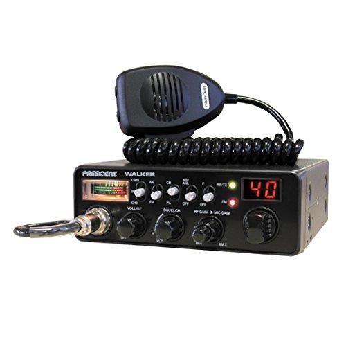 president-walker-ii-asc-cb-radio