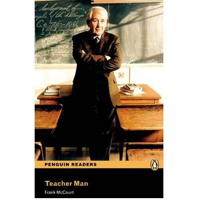Teacher Man. Level 4 descarga pdf epub mobi fb2