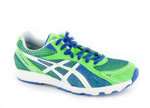 ASICS GEL-HYPERSPEED 5 Racing Shoes - 6