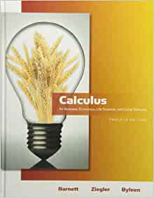Download business life sciences calculus and social economics for and the