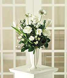 Range of Flowers - Eshopclub - Anniversary Flowers - Wedding Flowers Bouquets - Birthday Flowers - Send Flowers