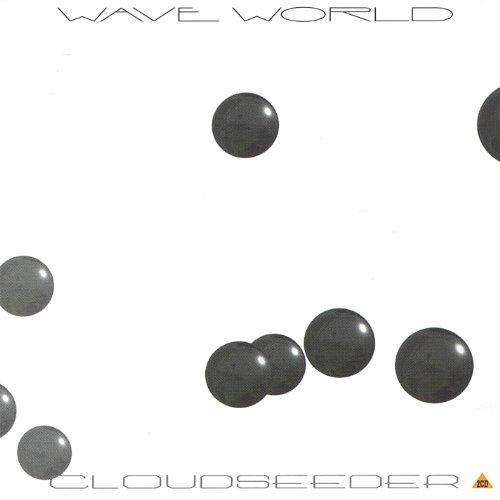 Cloudseeder (2cd)
