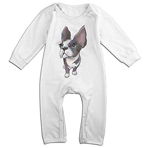 raymond-lulu-the-boston-terrier-long-sleeve-baby-climbing-clothes-white-6-m