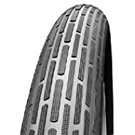 Schwalbe Fat Frank HS 375 Cruiser Bicycle Tire - Wire Bead - 26 x 2.35