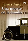 Image of Una muerte en la familia/ A Death in the Family (Spanish Edition)