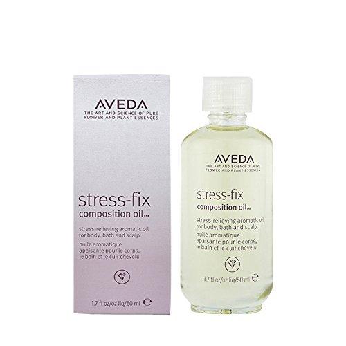 aveda-bodycare-stress-fix-composition-oil-50ml-12977