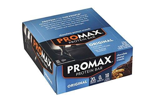 promax-protein-bar-chocolate-peanut-crunch-12-pack