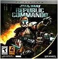 Starwarsrepubliccommando by LucasArts