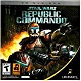 Star Wars Republic Commando - Standard Edition