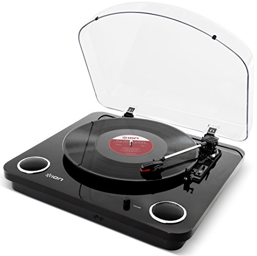ion-audio-max-lp-3-speed-belt-drive-turntable-with-built-in-speakers-1-8-aux-input-glossy-piano-blac