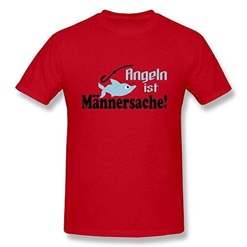 Fishing Men'S Gifts Tee Shirts