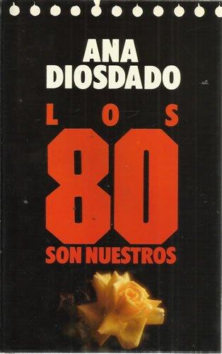 Los 80 Son Nuestros