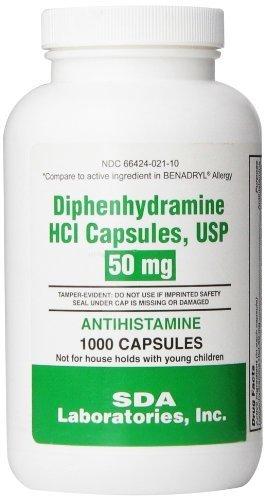 generic-benadryl-allergy-diphenhydramine-50mg-1000-capsules-pack-of-3-by-sda-laboratories