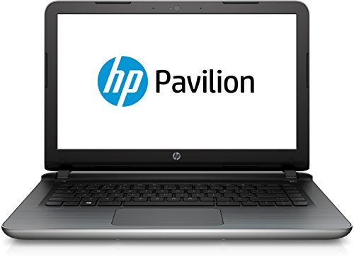 HP-Pavilion-15-ab245ng-396-cm-156-Zoll-FHD-Notebook-Intel-Core-i7-5500U-8-GB-RAM-256-SSD-Windows-10-silber