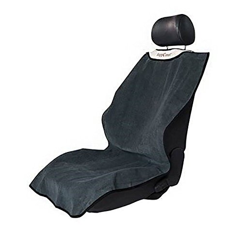 car-seat-cover-for-athletes-athletic-yoga-spin-beach-running-extreme-workout-machine-washable-new-gr