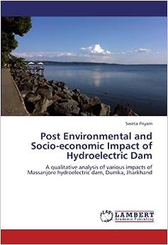 Airport environmental impacts