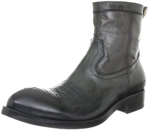 Jo Ghost 1922/791 Boots Mens Gray Grau (muscato) Size: 12 (46 EU)