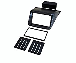 See Being Lucky G70126 2 Din Dash Kit for Mitsubishi Sport Details