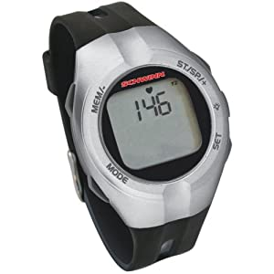 Schwinn Active Trainer XT Heart Rate Monitor
