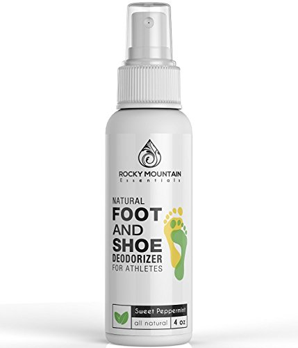 rocky-mountain-essentials-natural-foot-and-shoe-deodorizer-for-athletes-sweet-peppermint-4-oz