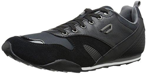 DIESEL - Y01167 E-Dynagg P0614, Sneakers da uomo, multicolore (h1554), 43