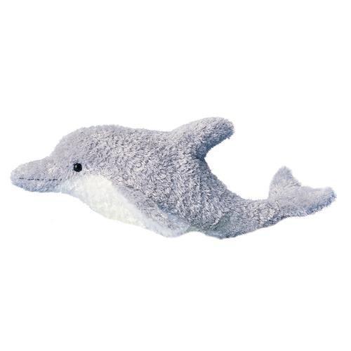"""Denny Kohair Dolphin 12"""" by Douglas Cuddle Toys - 1"""
