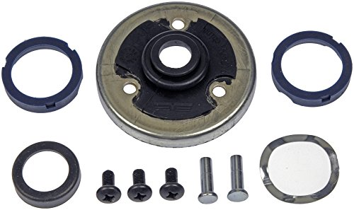 Dorman 917-551 Shifter Rebuild Kit (Transmission Rebuild Kit Ford compare prices)