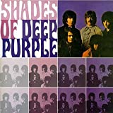 Shades of by Deep Purple (2008)