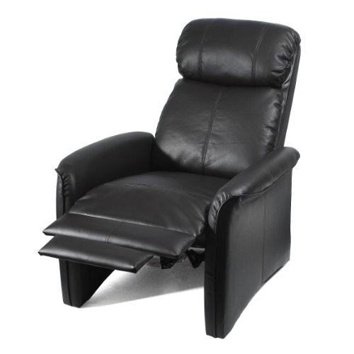 Benchmaster Recliner Discounted Best Price Benchmaster
