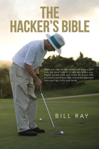 Der Hacker-Bibel
