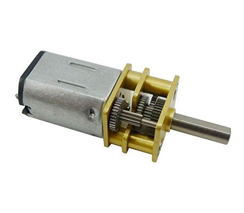 aihasd-dc-12v-200rpm-kurzer-welle-drehmoment-getriebemotor