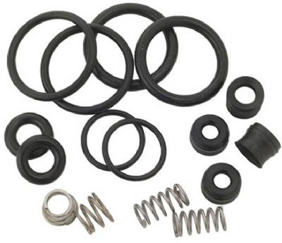 Brass Craft Service Parts Delta/Delex Repair Kit Sf0400 Faucet Repair Kits