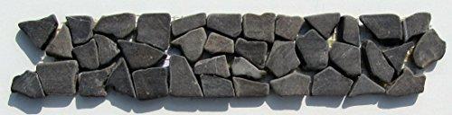 bo-557-marmor-bordure-bruchstein-fliesen-naturstein-badezimmer-stein-wand-boden-dekoration