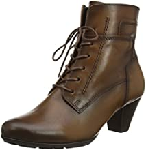 Gabor National, Women's Boots