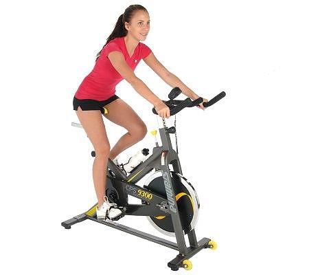 Stamina CPS 9300 Indoor Cycle stamina cps 9300 indoor cycle