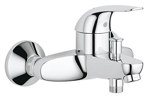 grohe-start-eco-swift-gro23270000-monomando-visto-para-bano-y-ducha-1-2-color-plata